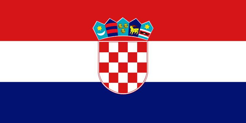 http://www.hyra-hus-kroatien.se/img/kroatiens-flagga.png
